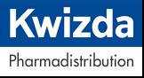 Logo Kwizda Pharmadistribution